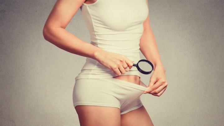 Вопросы интимного здоровья для многих женщин настолько деликатны, что они не обсуждают их даже с гинекологами. В результате создают себе массу проблем.