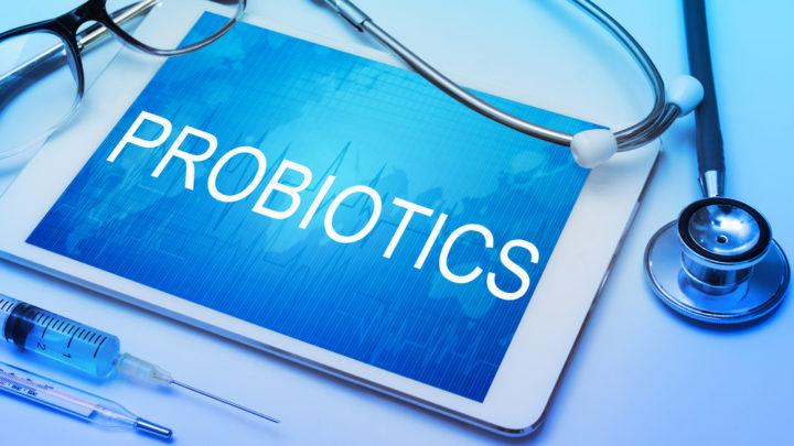 У здорового человека в микрофлоре преобладают бактерии, которые честно «отрабатывают» свое питание и проживание. Они-то и называются пробиотиками.