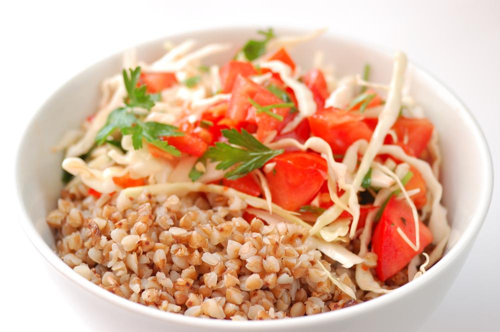 Гречневая диета можно ли добавлять соевый соус