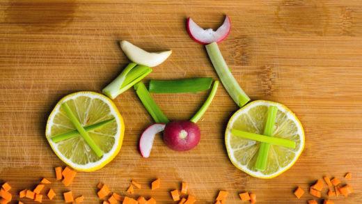 Здоровый образ жизни: полезные и эффективные советы. Рацион питания, занятия спортом, достаточная длительность сна, правильная пища и диеты.
