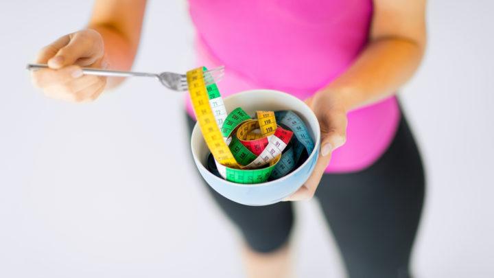 Что может навредить твоей диете? Диета - питаемся правильно и вкусно. Рецепты салатов для тех, кто соблюдает диету.
